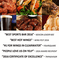 awards-recognition-abes-place-tap-grill-clearwater-florida