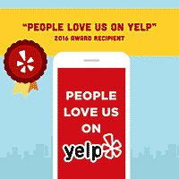 yelp-awards-recognition-abes-place-tap-grill-clearwater-florida