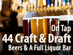 craft-draft-beers-liquor-abes-place-tap-grill-clearwater-florida