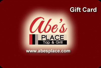 abe-gift-card-001