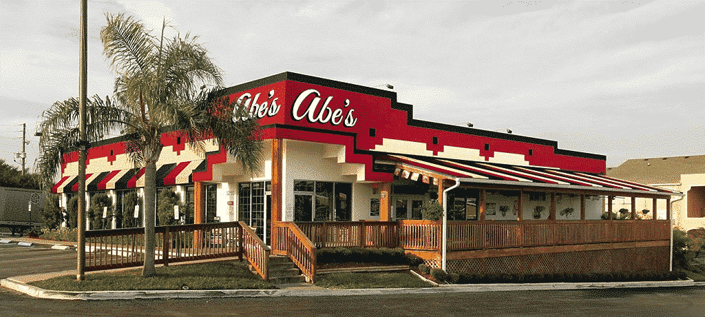 favorite-place-fun-great-eats-abes-place-tap-grill-clearwater-florida